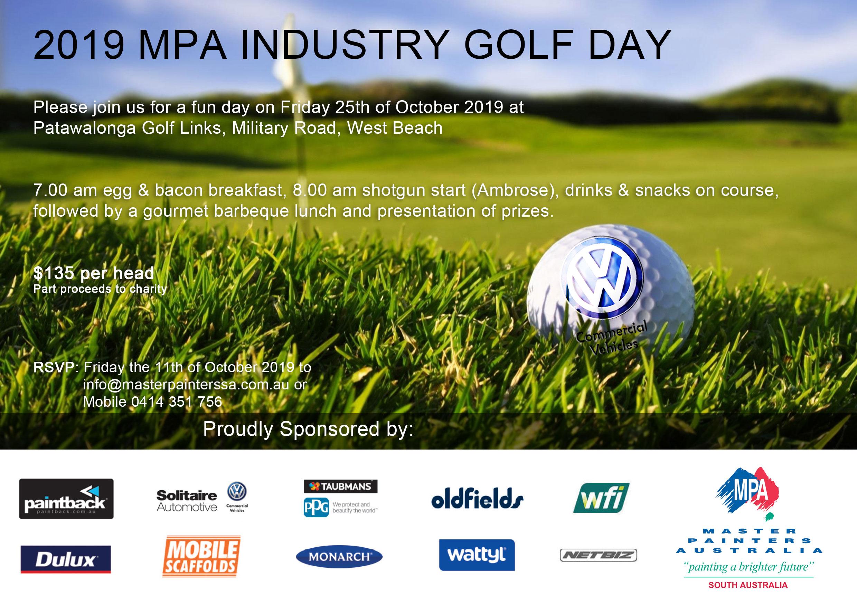 mpa-golf-invite