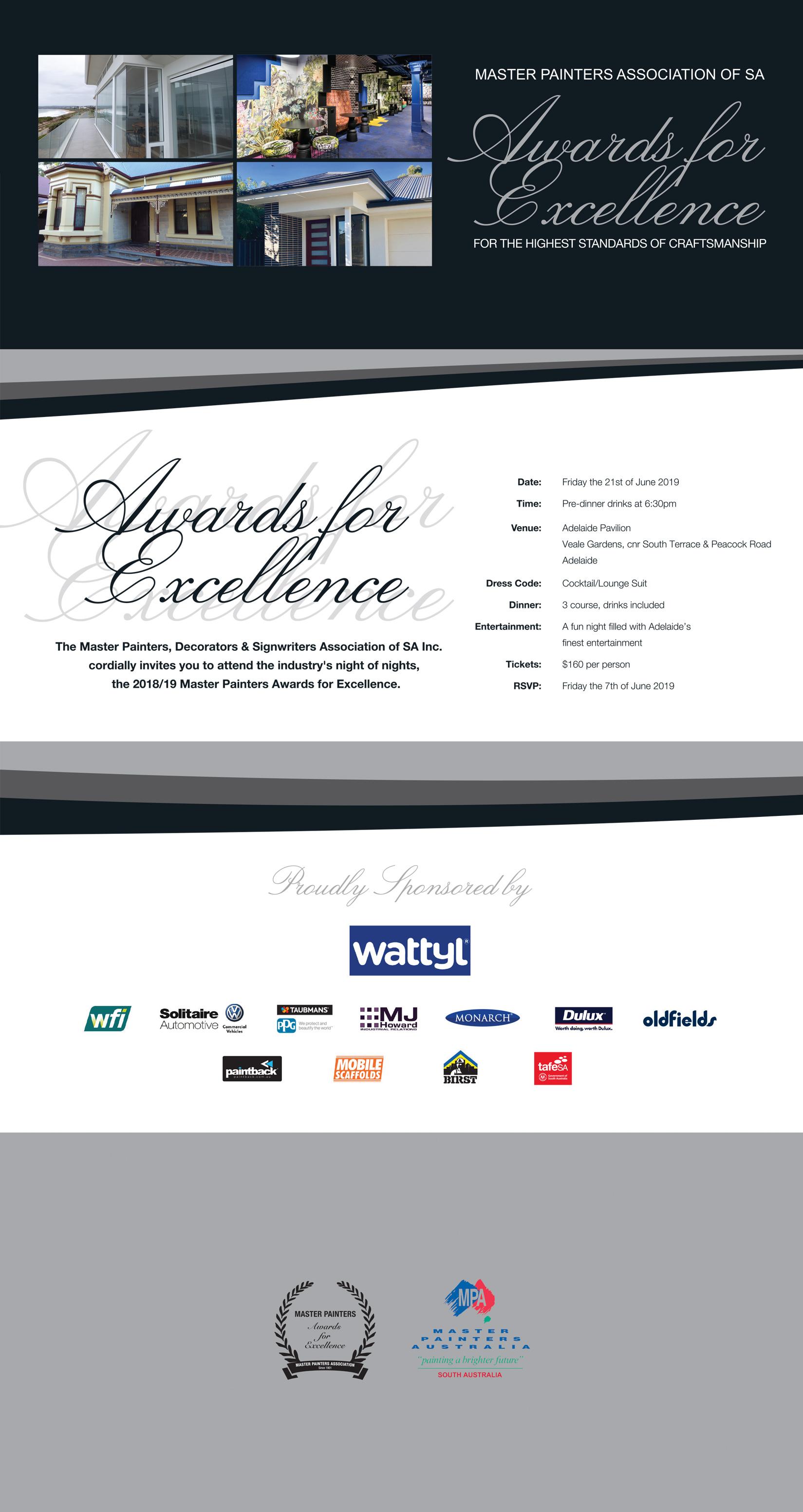 MPA-AwardsforExcellence-2018-Invitation