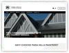 Master Painters Australia South Australia Member - Para Hills Painters